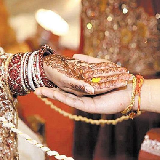 Coronavirus Muhurat: 'Wedding knot' not possible before November