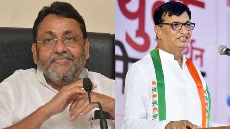 9 Baje 9 Minute: Maha ministers Nawab Malik, Balasaheb Thorat lash out at PM Modi's 'unique exercise'