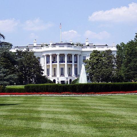 Commentary: Deadly arrogance in Washington