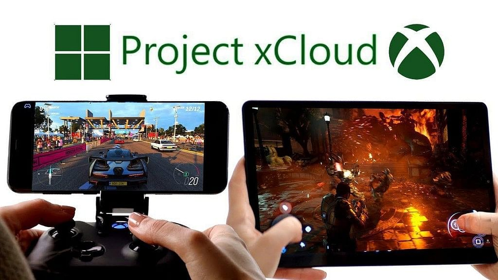 Microsoft opens Project xCloud beta signups in 11 European nations