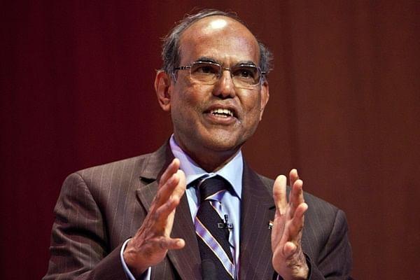 'Prolonged lockdown may push millions into margins of subsistence'