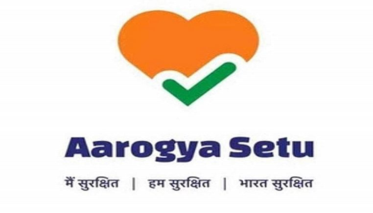 Centre encourages government employees to download Aarogya Setu app on their mobiles