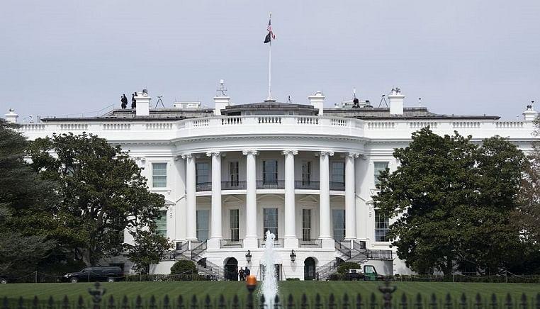 Washington Post's report exposes White House's 4 failures since coronavirus crisis
