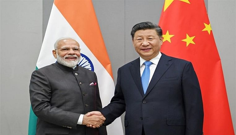 Commentary: 7 decades on, China-India ties face ample chances for new development