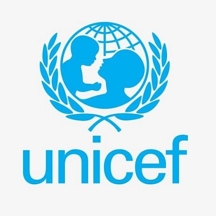 UNICEF working with over 350 partners to deliver Covid-19 vaccines