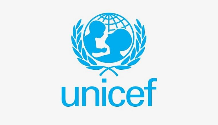 UNICEF commends China for its support to maternal, neonatal health services in Africa