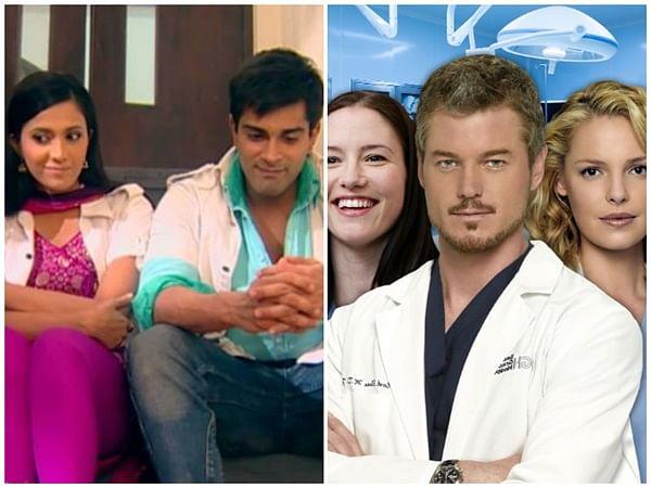World Health Day 2020: 5 best medical dramas to watch amid quarantine