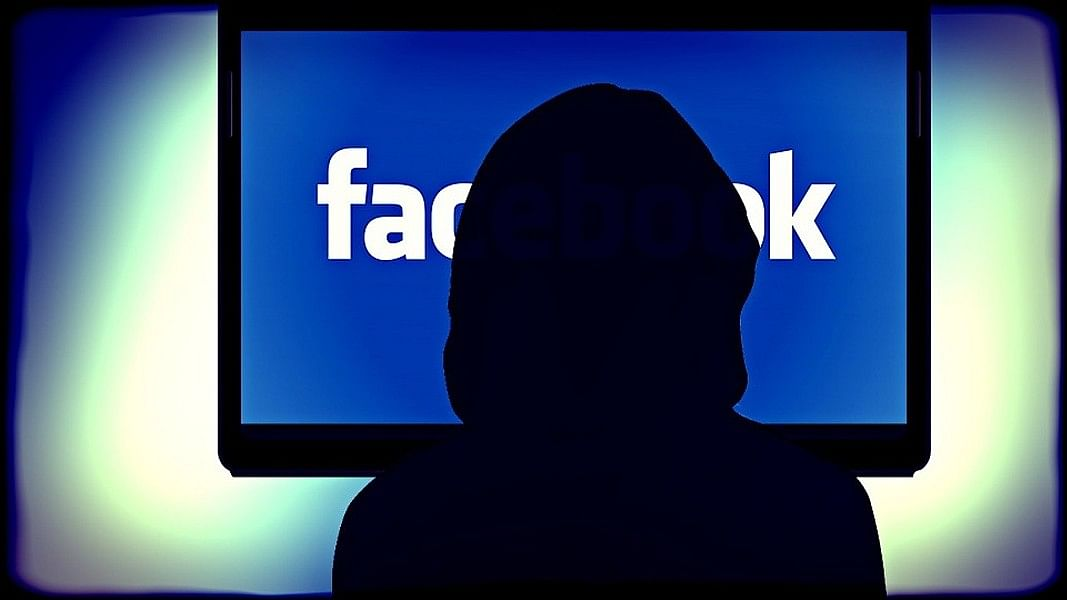 Indian accountant sacked in UAE by company for sharing religious hate in Facebook post