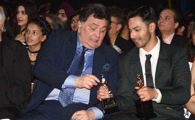 'Devastated, heartbroken': Bollywood mourns…