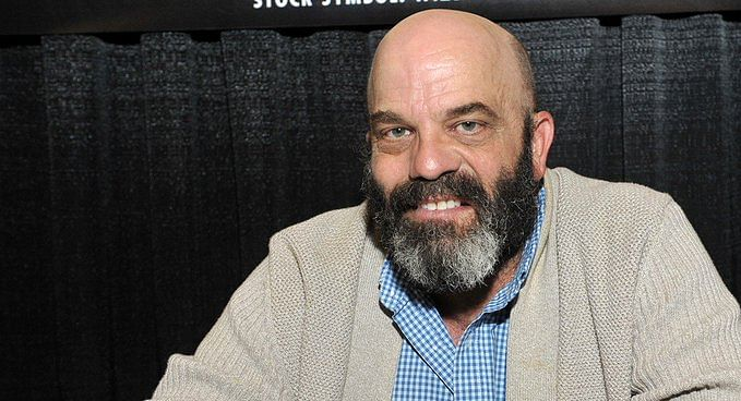 'Pirates Of The Caribbean' actor Lee Arenberg confirms sixth movie in development