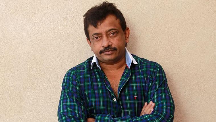 Ram Gopal Varma booked for 'Murder' movie based on alleged incident of honour killing