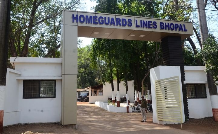 Madhya Pradesh: Curse of 'Call off Call On' to return from December 1, homeguards feel cheated