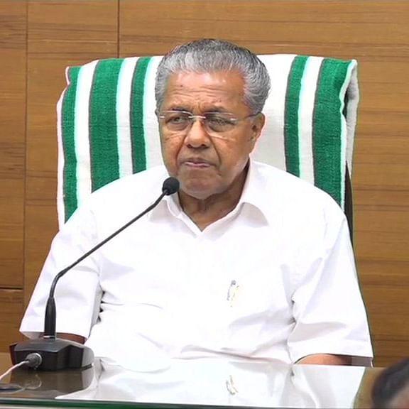 Kerala Elephant Death: Postmortem report out; CM Pinarayi Vijayan says 'investigation underway, focus on three suspects'