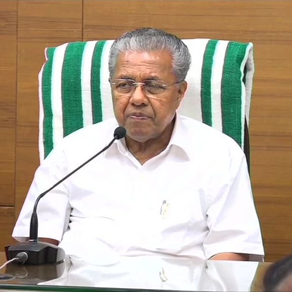 Kerala mulls legal steps against controversial farm Bills