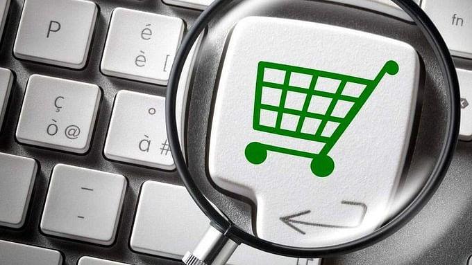 Lockdown cripples online delivery platforms, users helpless