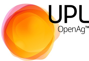 UPL says all its plants are operational globally despite COVID-19 outbreak