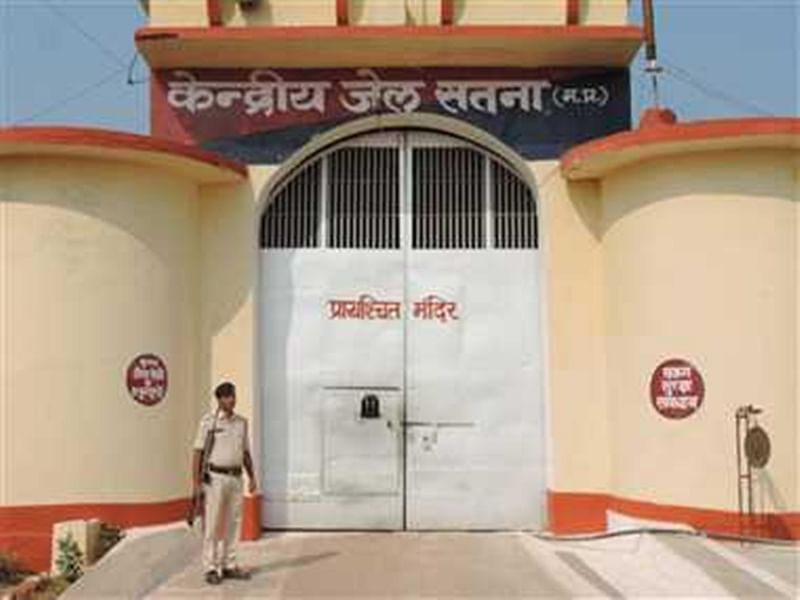 Coronavirus Update: Two more Indore's NSA detainees test  positive