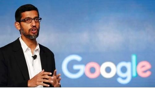 Google creates $2mn startup fund for Black founders in Europe