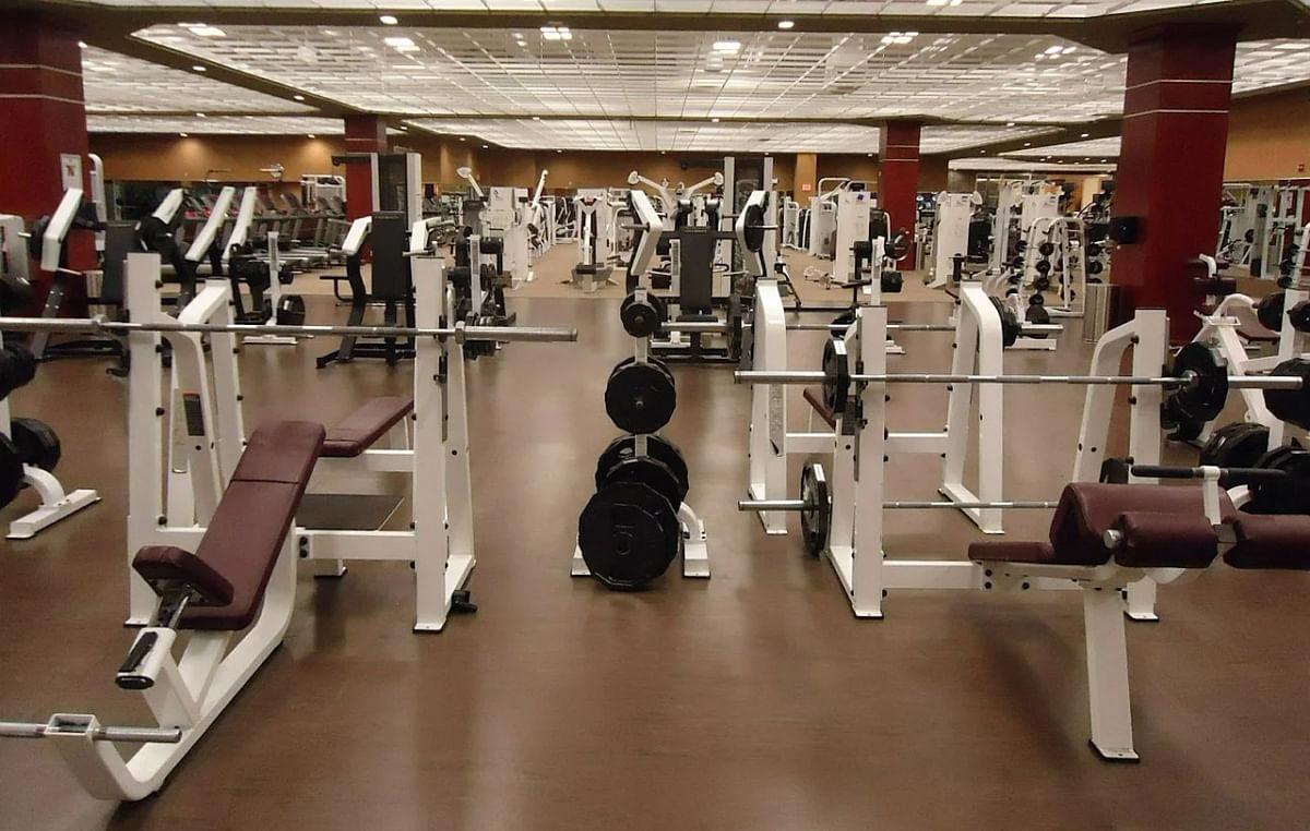 Are gyms open in Mumbai, Pune, Thane and Navi Mumbai during Lockdown 2.0?