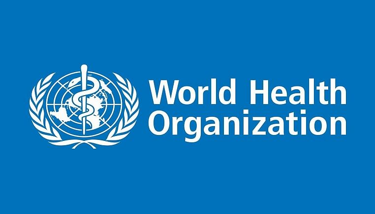 U.S. defunding WHO amid world health crisis, drawing criticism