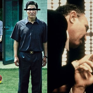 From Parasite to The Godfather: 35 best Oscar movies to binge-watch amid your self-isolation period