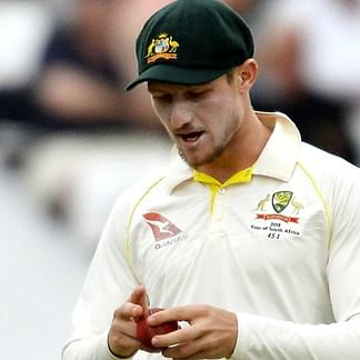 'Australia were out of control before scandal'