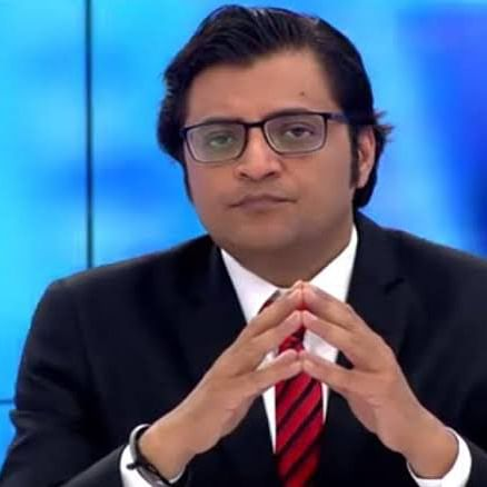 Mumbai: Court asks police to summon Arnab Goswami if he is to be arraigned