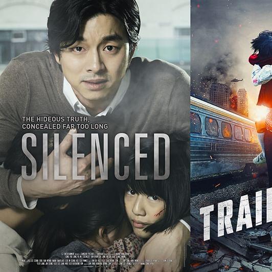 Loved 'Parasite'? 10 best Korean movies to binge-watch amid COVID-19 lockdown