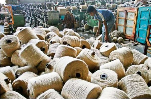 Coronavirus Lockdown Update: West Bengal to re-open jute mills with 15% workforce