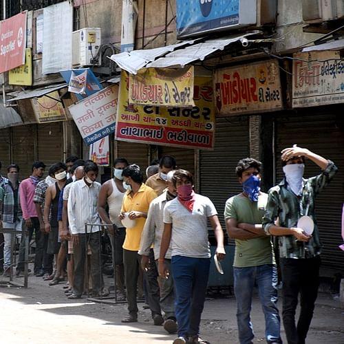 3 reasons why India population might have 'intrinsic immunity' to coronavirus