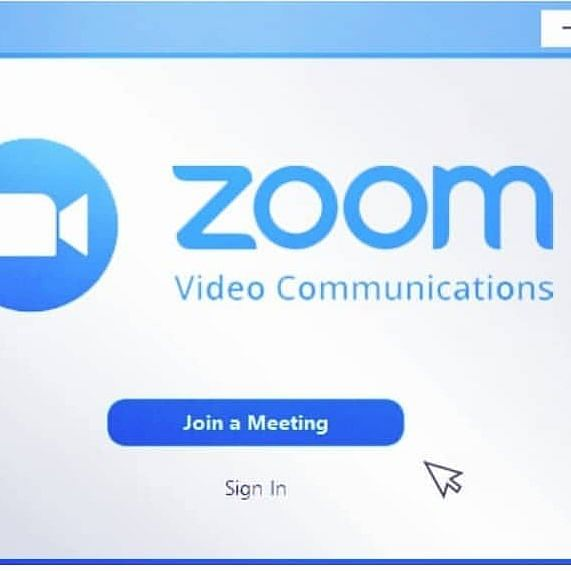 Zoom misses its own deadline to publish its first transparency report