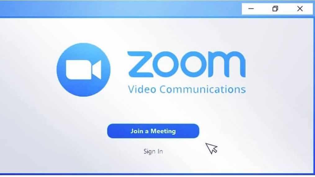 Video meet app Zoom to open 2 R&D centres, to hire 500 in US