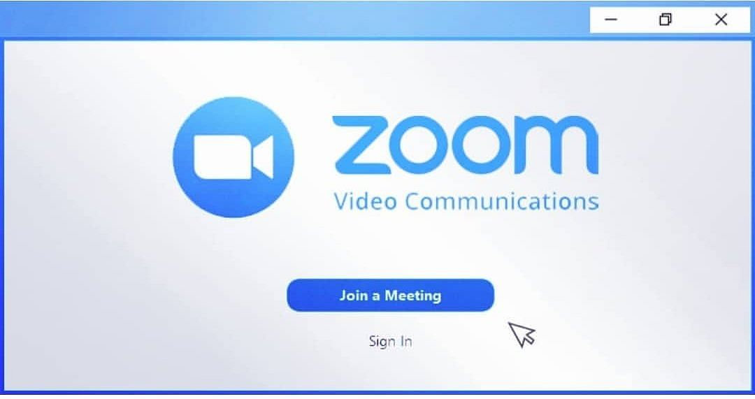 Zoom aims to grow as an Indian company, plans to hire more