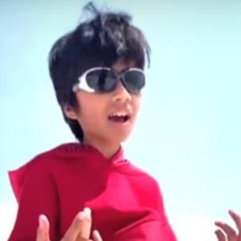 Farah Khan's son Czar, 12, drops coronavirus-themed rap, stuns Bollywood stars and the internet