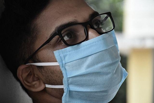 Pakistan records 23 new coronavirus deaths in the last 24 hours
