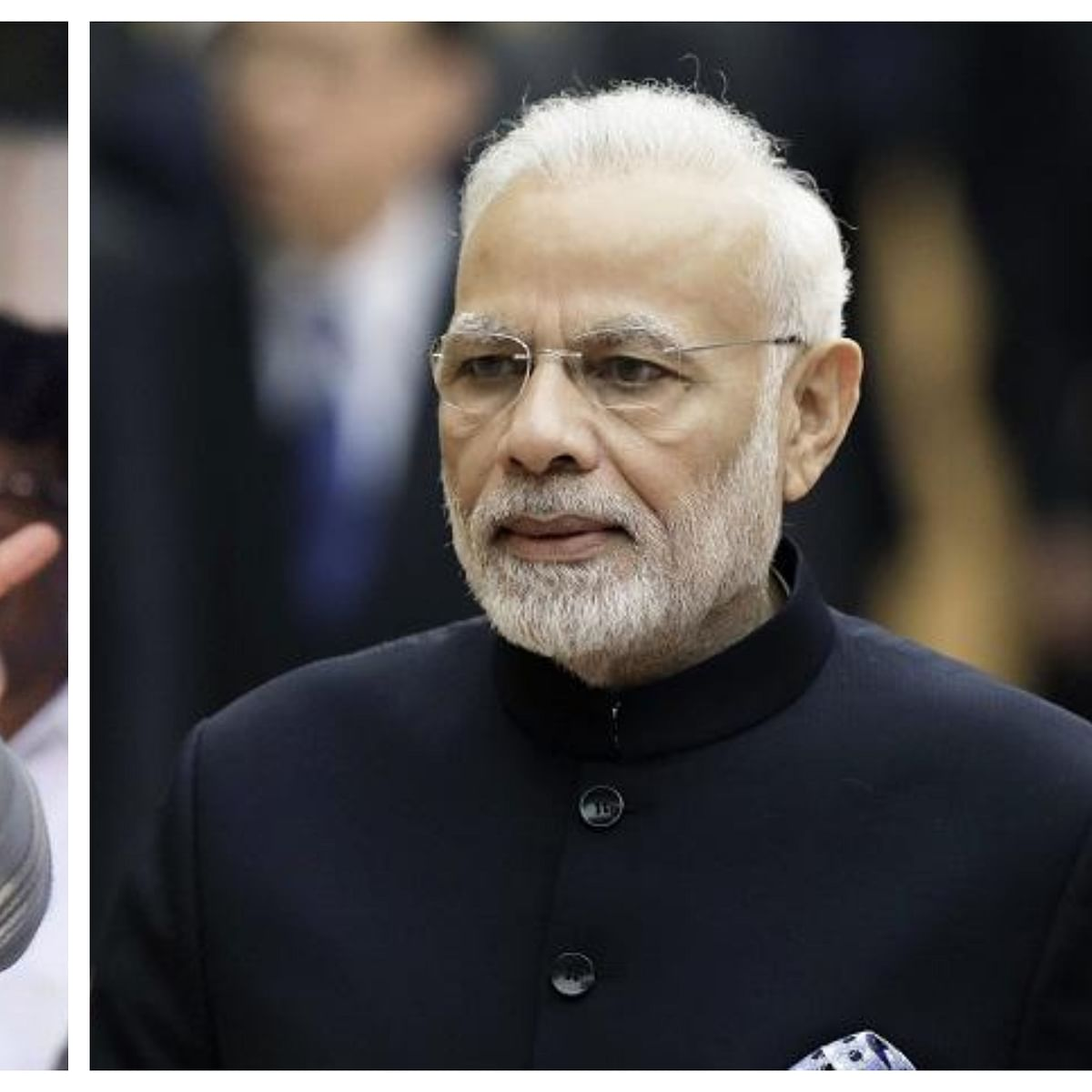 Kamal Haasan criticises PM Modi's lockdown decision in open letter