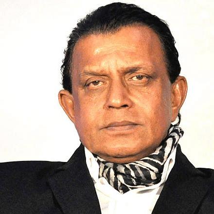 Mithun Chakraborty's father passes away, actor stuck in Bengaluru