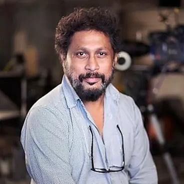 Shoojit Sircar says, 'production of children shelved' as marriages postponed due to COVID-19; netizens disagree