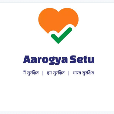 Aarogya Setu safest app in India: MyGov CEO Abhishek Singh