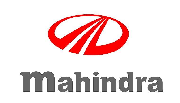 Mahindra retools Detroit plant to produce shields