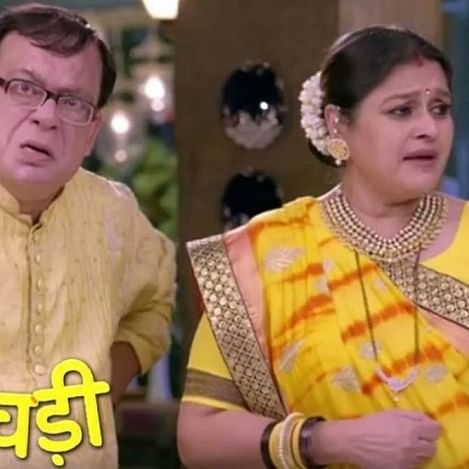 Khichdi, Sarabhai vs Sarabhai, Office Office: Old TV shows not just about nostalgia in lockdown
