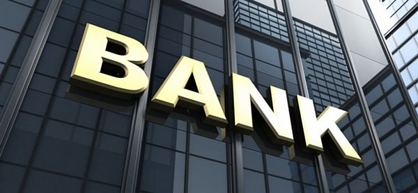 Indian Banks' Association to meet over offering moratorium to NBFCs