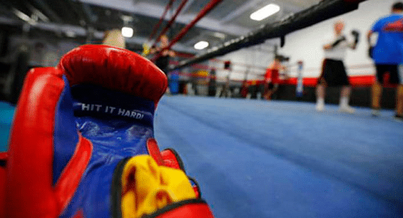 AIBA hits back at BFI; Claims India has not paid two-thirds of host city fee as well