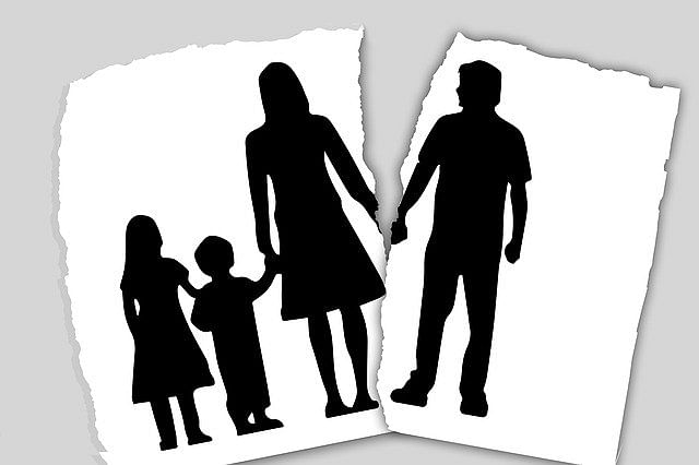 Study links trauma, family dysfunction in childhood with higher risk for heart disease in later life