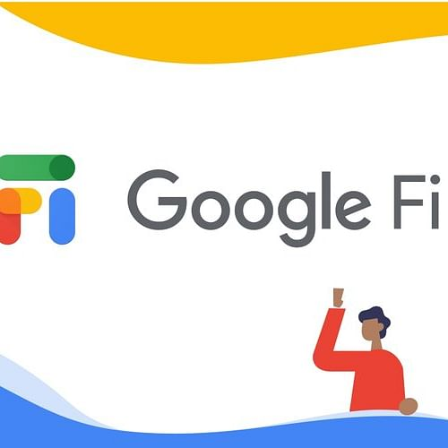Google Fi doubles data limit to 30GB in US
