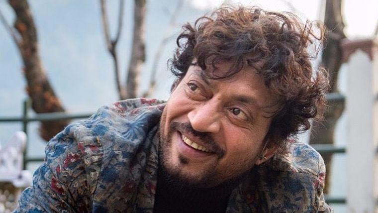 Irrfan Khan dies at 53, Shoojit Sircar and Apurva Asrani mourn actor's demise