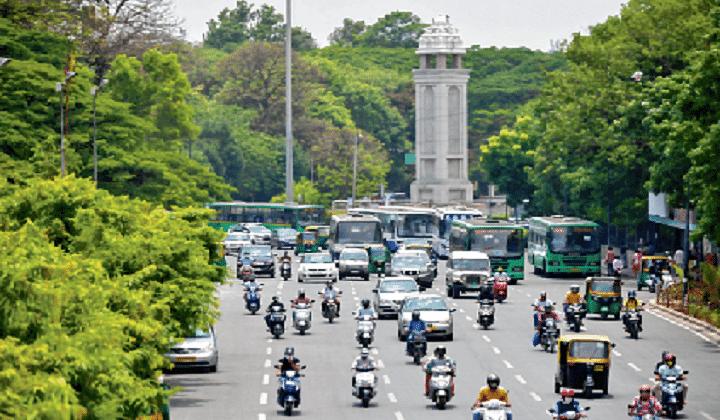Mumbai 'Covid shadow' over Karnataka's Mandya?