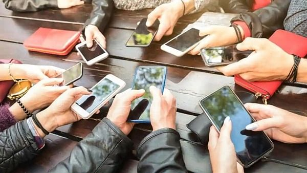 47 more apps banned, 250 more under lens