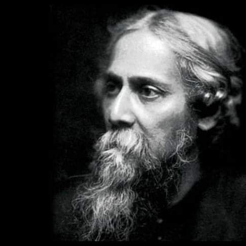 Rabindranath Tagore 79th death anniversary: 10 verses that prove why he's hailed as torch-bearer of Bengali literature
