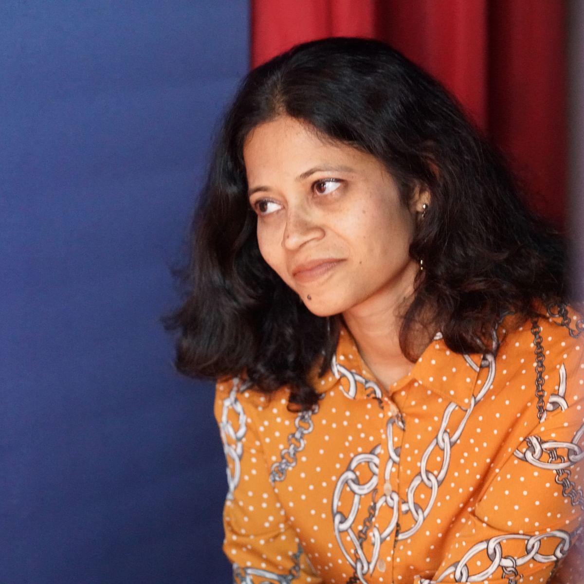 FPJ Interview: Yoga Prana Vidya boosts self-healing capacity to fight coronavirus, says Vishakha Karnani